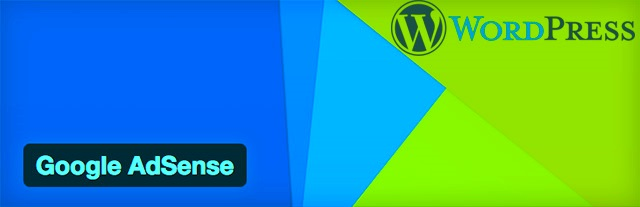 Google Killed Off Their WordPress AdSense Plugin 2017