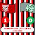 15 anos da Copa do Brasil: Paulista estreia com vitória sofrida