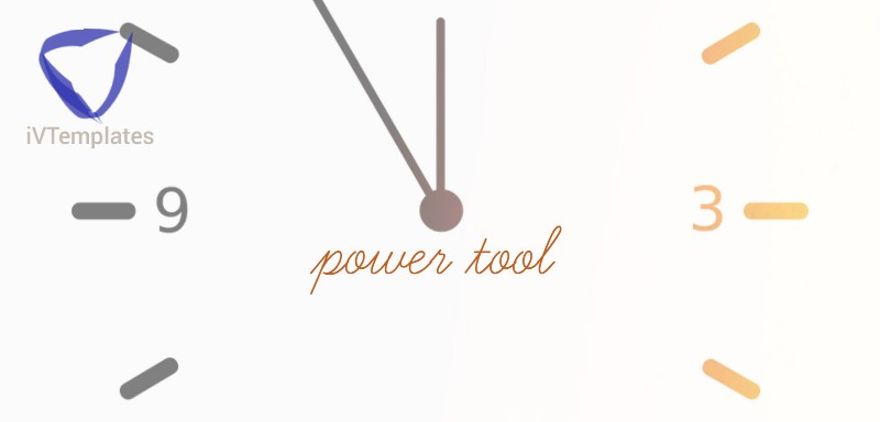 Your Time: using your time as a tool to creating a successful blog - From Creating Blog to Making Real Money Blogging