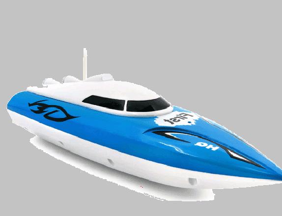 قارب فانتوم 11 موديل ميني سبيد