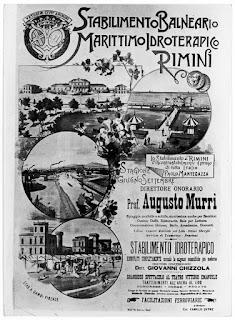 Terme di Rimini