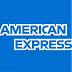 American Express (AMEX) Hiring BI Analyst | Gurgaon
