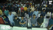 Gully Rowdy Pre Release Event-thumbnail-2