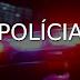Tarado ataca garota no bairro da Mina, na noite deste domingo (16)