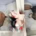 (TrendinG) Gembira Bertukar Tragedi Ngeri, Ajal Ibu bersama Bayi Kembar Akibat Kelalaian Hospital