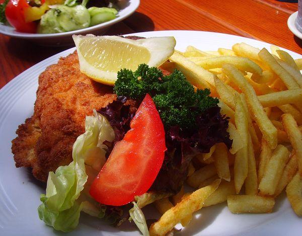 8 Hal Yang Membedakan Antara Restoran Dengan Rumah Makan