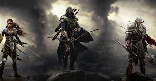 100 Game RPG Terbaik versi IGN