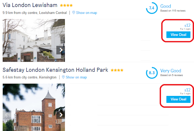 4-star-hotels-in-london