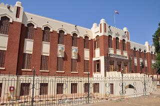 التقدم للمدارس الثانوية العسكرية 2014 وشروط  وموعد التقديم والمجموع وسحب الملفات