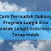 Cara Termudah Dukung Program Langit Biru untuk Langit Indonesia Tetap Indah