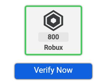 ملابس roblox ، بنات روبلكس جرير ، تحديث روبلوكس