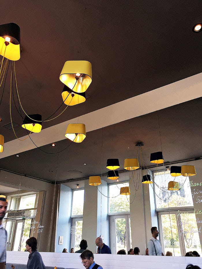 Cafe francais Währinger Straße 6-8, 1090 Wien