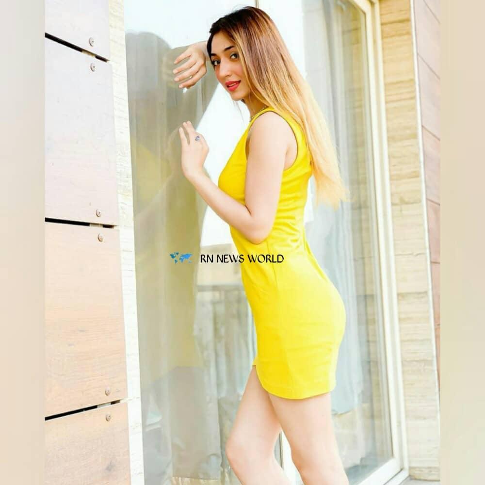priyanka khera instagram, photo, hot photos, wallpaper