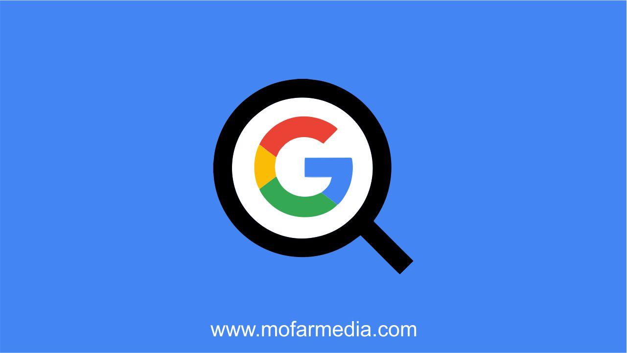 Mengetahui Artikel Sudah Terindex Google Atau Belum √  Cara Mengetahui Artikel Sudah Terindex Google Atau Belum