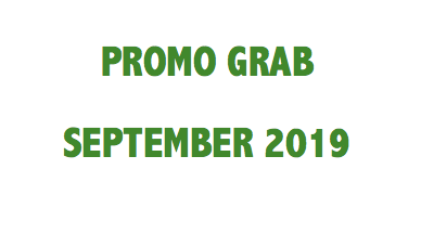 Kode Promo Grabbike Bandung Kode Promo Grab