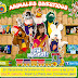"""""""Nati Musical"""": la elegida de los chicos en el Paseo La Plaza"""