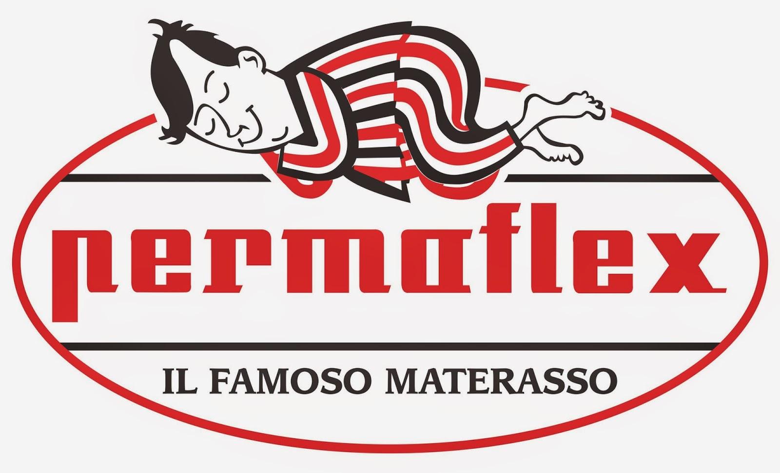 Materassi Di Marca.Centro Permaflex Blog Un Materasso Di Marca Costa Di Piu