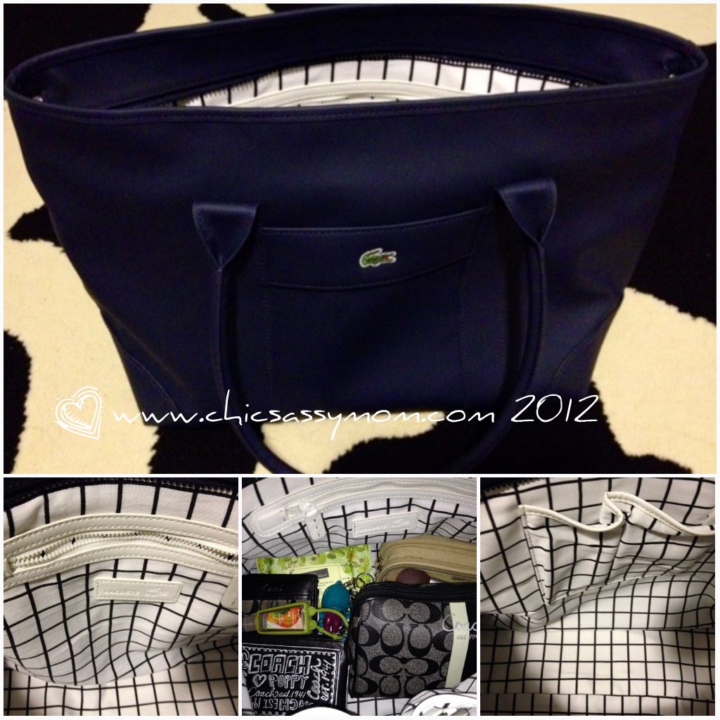 3665db6f215ca Coach Bags Online Shop Philippines- Fenix Toulouse Handball