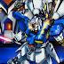 Mobile Suit Gundam 0083 REBELLION Vol. 9 - Release Info
