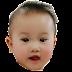 Link Trang Chur  moi golebal