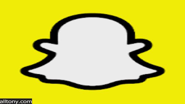 تنزيل تطبيق Snapchat سناب شات وطريقة إنشاء حساب للأيفون والأندرويد APK