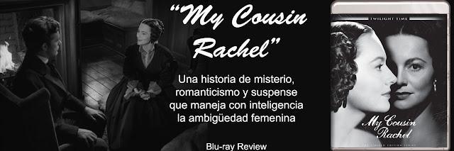 http://www.culturalmenteincorrecto.com/2018/02/my-cousin-rachel-blu-ray-review.html