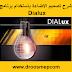 شرح تصميم الاضاءة باستخدام برنامج  Dialux PDF