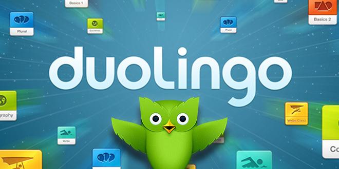 [Imagen: Duolingo%2BPlus%2Bv4.89.4%255BAPK-MOD-FU...i%255D.jpg]