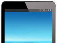 Cara Screenshot Advan T5C