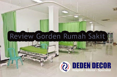 review gorden rumah sakit