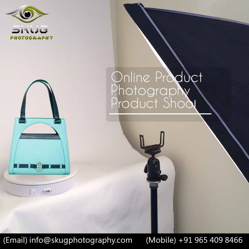 Product Photography Delhi NCR: Skug Photography - Emerging