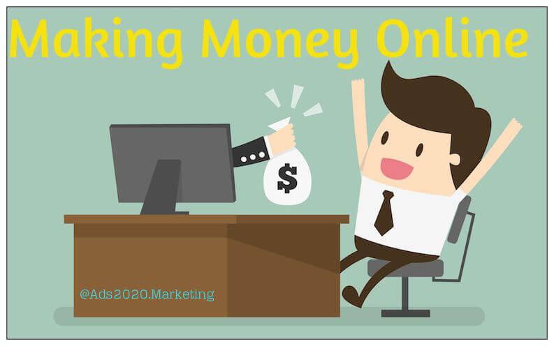 making-money-tips-for-eBay-partner-network-800x400