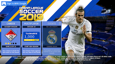 dream-league-soccer-2019-mod-realmadrid-v611-by-diptavir