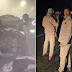 ट्रक से टकराई कार, एक ही परिवार के छह लोगों की मौत