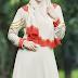 41+ Model Busana Muslim Wanita Terbaru 2018