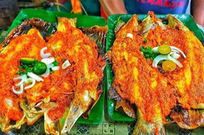 10 Restoran Di Malaysia Yang Terkenal Dengan Makanan Sedap Dan Harga Yang Berpatutan