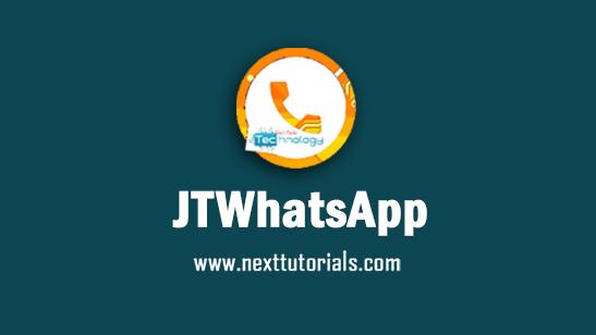 JTWhatsApp v8.95 Jimtechs Editions Apk Mod Latest Version 2021,install Aplikasi WhatsApp plus JiMods Anti Banned Terbaru 2021,tema jtwhatsapp mod keren,download wa mod terbaik 2021,