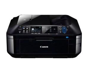 Canon PIXMA MX884