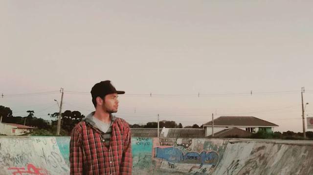 Alexandre PS e YaG lançam 'to perdido', nova música que fala sobre caminhos e escolhas