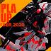 GunPla Lineup September 2020
