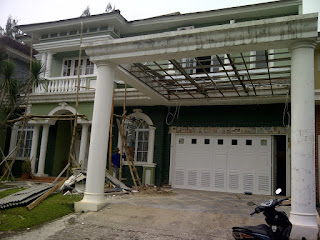 Jasa-Bangun-Rumah-Jakarta-Barat