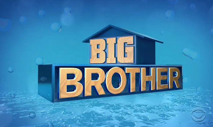 "Big Brother: Έρωτες, ""ροζ"" δωμάτιο και επώνυμοι στα σχέδια της παραγωγής"
