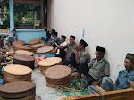 Tradisi Sedekah Bumi di Desa Tasikmadu Pituruh Dengan Tenong