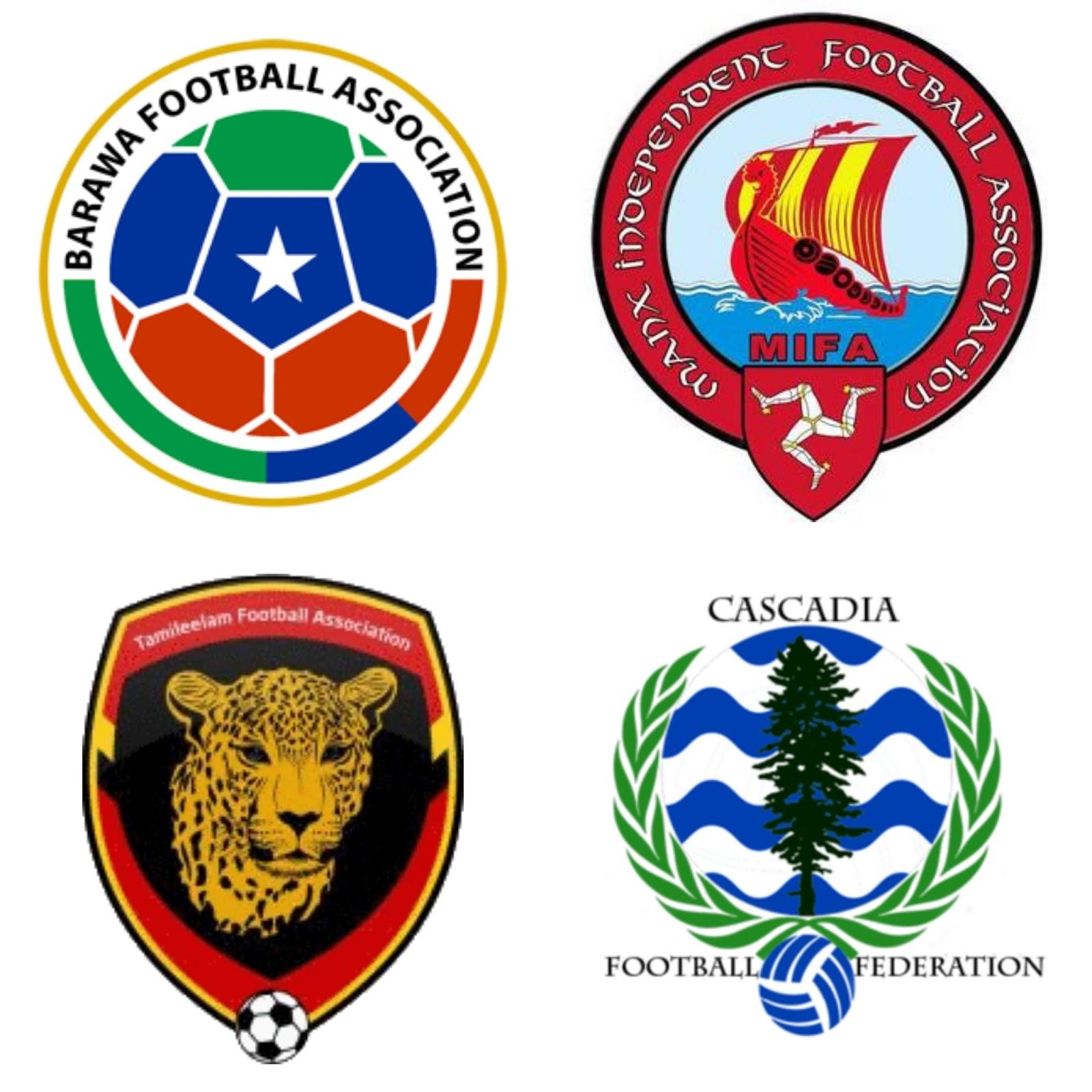 Must see Conifa World Cup 2018 - CONFIA4  Snapshot_38111 .jpg
