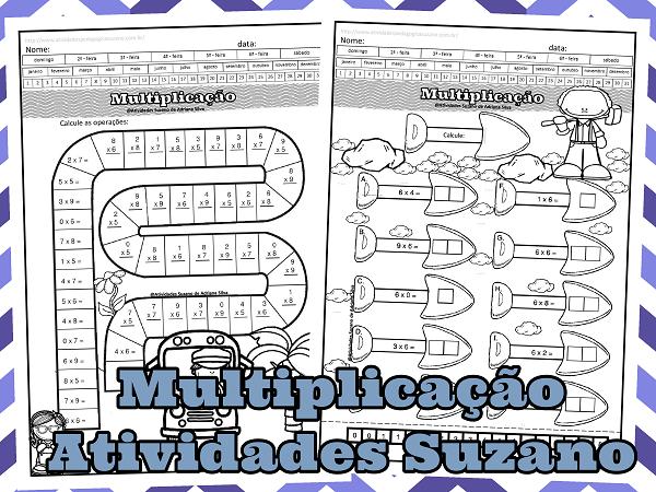 multiplicação-ludica-operações-labirirnto-atividades-suzano
