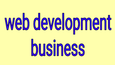 100 new profitable business ideas with low investment