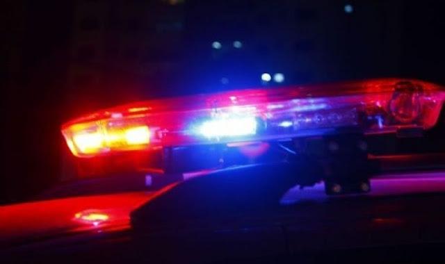 Homicídio é registrado nesta terça-feira na cidade de Brejo do Cruz