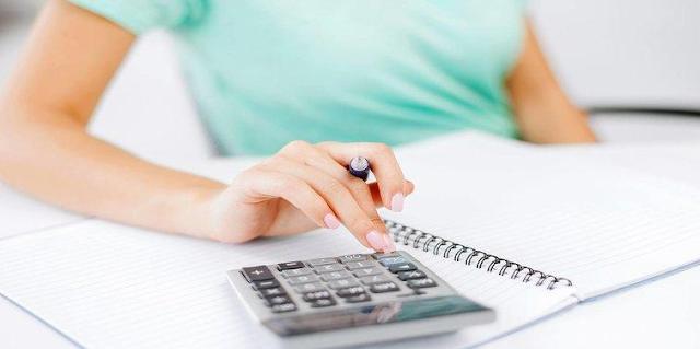 Nasihat Keuangan Untuk Generasi Milenial