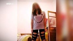 """""""Θέλω την απόλυτη τιμωρία τους γιατί είναι αυτό που πραγματικά τους αξίζει"""", είπε ο πατέρας της 19χρονης με ειδικές ανάγκες που φέρεται να ..."""