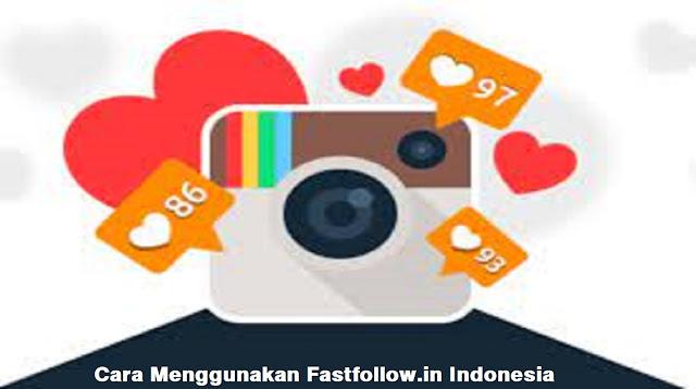 Fastfollow.in Indonesia